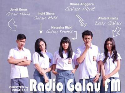 Download Video Ari Anggara MP3 3GP MP4 (10:15)